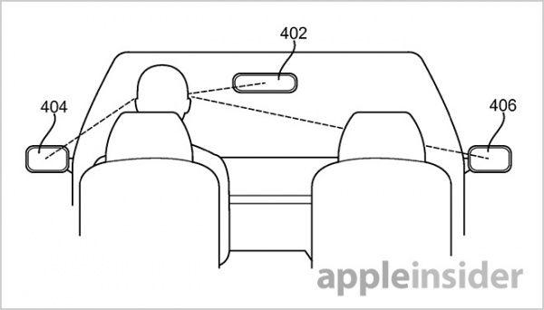 利:iphone万用遥控器